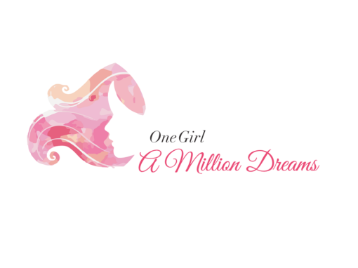 One Girl A Million Dreams
